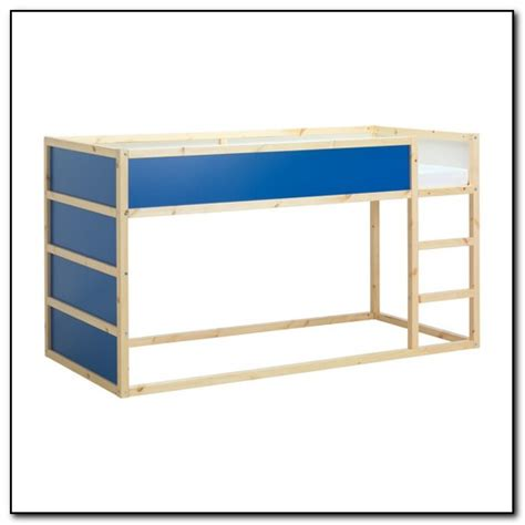 bunk bed ikea bunk bed ikea beds home design ideas