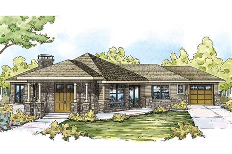 prairie style home plans prairie style house plans baltimore 10 554 associated designs