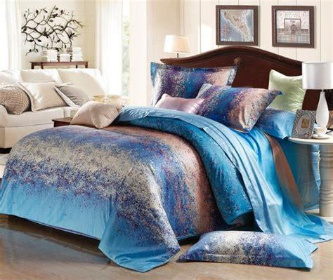 king size grey comforter set blue grey stripe satin comforter bedding set king size