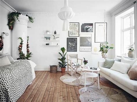 small studio apartment best 25 tiny studio apartments ideas on tiny