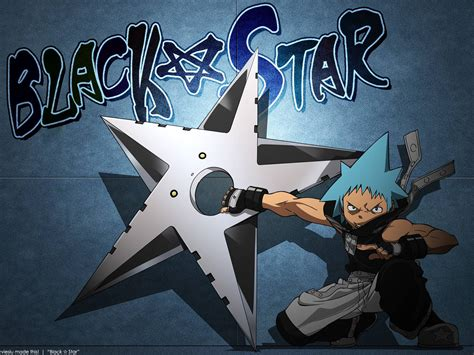 black soul eater soul eater black wallpapers wallpaper cave