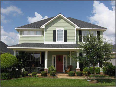 paint colors for my house exterior home exterior color app ideas exterior paint