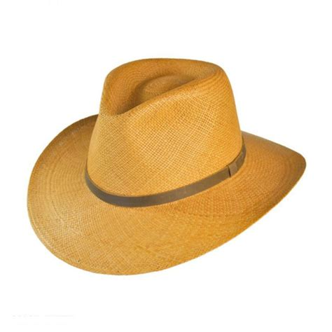 hat for jaxon hats panama mj outback hat straw hats