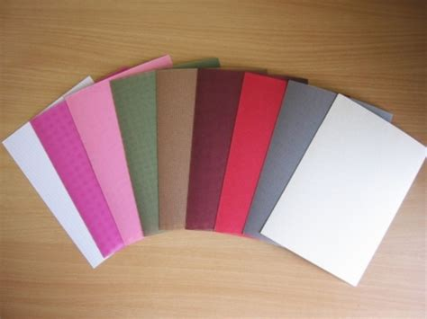 paper cards card paper image search results
