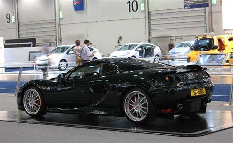 Ascari Kz1 Car Wallpaper Jpg by Carz Wallpapers Ascari Kz1
