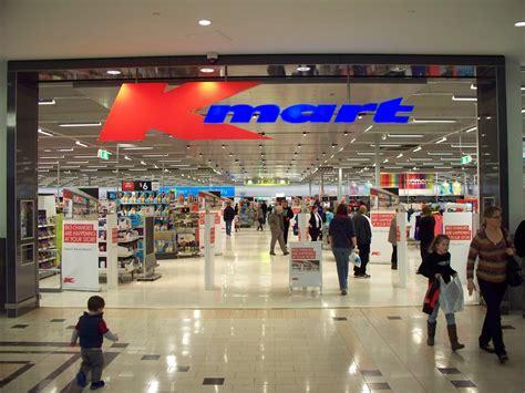 stores australia file kmart eastland melbourne jpg