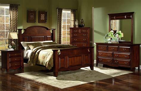 master bed set bedroom master bedroom furniture sets really cool beds