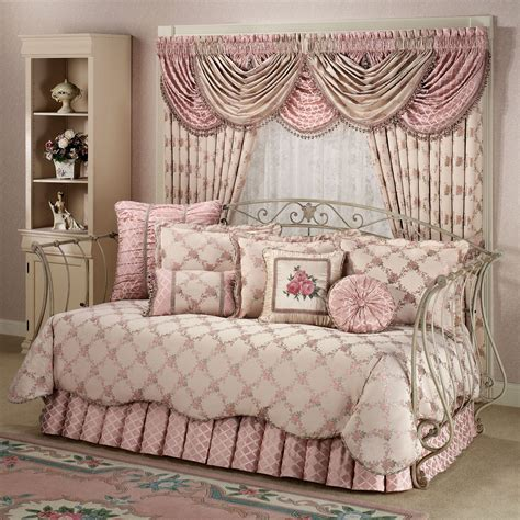 daybed bedding sets daybed bedding sets evermore almond daybed bedding set