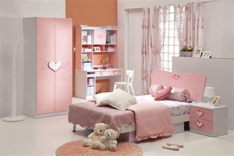 how to decorate your bedroom door 100 decorate your bedroom design 100 baby room