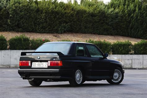 Bmw E30 by Photoshoot E30 Bmw M3 At The Track