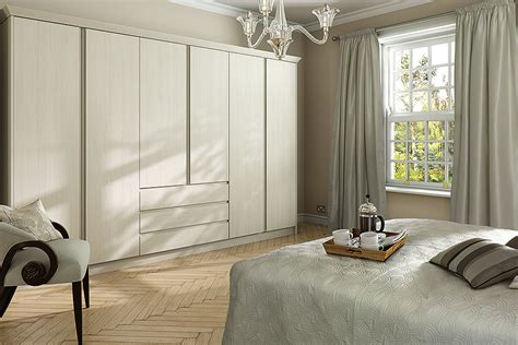 designer fitted bedrooms designer fitted bedrooms 28 images fitted wardrobes