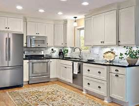 spray painting laminate kitchen cabinets can you paint kitchen cabinets paint laminate kitchen