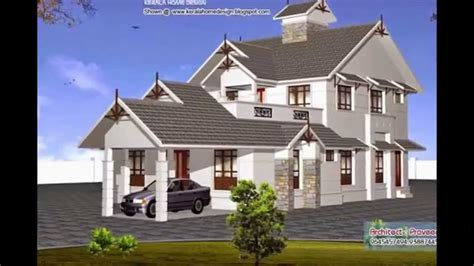 3d home architect design free 3d home architect software brucall