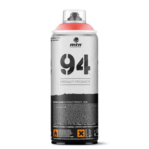 spray paint uk montana uk mtn 94 chalk montana colors spray paint