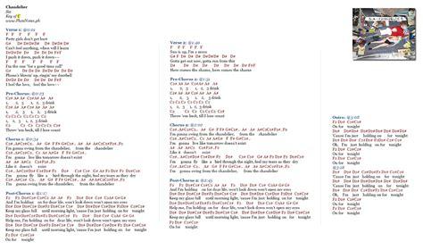 chandelier song lyrics lyrics for chandelier 28 images sia chandelier lyrics