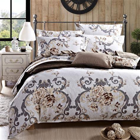 designer bedding for factory outlet designer bedding brand bedding set silver