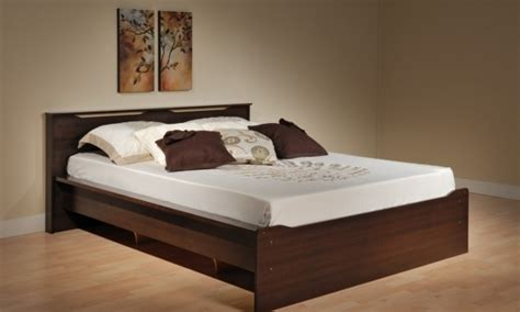 cheap bed frames and headboards 28 images cheap headboards and bed frames interior