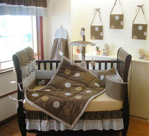 where to buy bedding sets buy bedding set 28 images where to buy a crib bedding