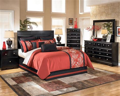 nebraska furniture mart bedroom sets the exclusive collection of bedroom sets from nebraska