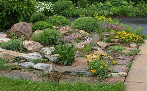 florida rock garden rock gardens lehigh acres