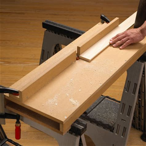 starting woodworking pdf diy router table plans how to build