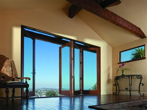folding glass doors for patio interior stable doors for houses