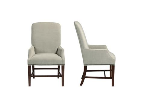 dining room chair with arms chairs astonishing dining arm chairs leather arm dining
