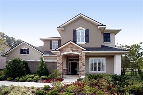 paint color for house exterior paint colors color palette paint
