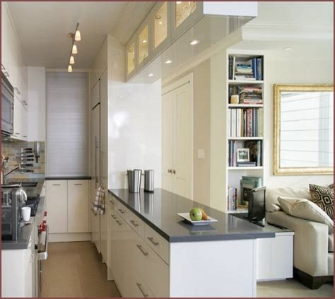best ikea kitchen designs furniture how to decorating room with best ikea kitchens