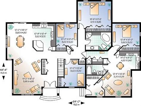 design house plans free floor home house plans self sustainable house plans architect home plan mexzhouse