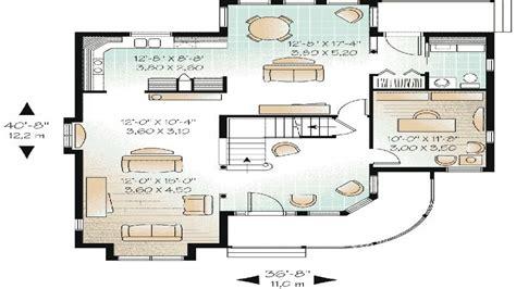 simple pool house floor plans pool house plans with bedroom pool house plans with