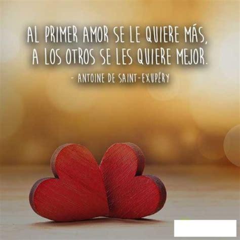an cdota de amor cortas frases de amor cortas frases de 5 frases hoy