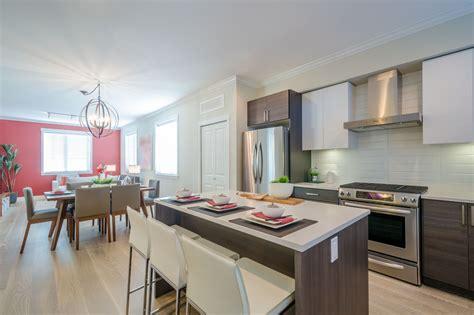 kitchen designs photo simple kitchen designs photo gallery