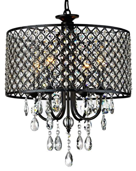bronze chandeliers with crystals rachelle 4 light brass chandelier antique bronze