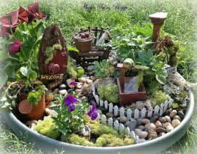Garden Accessories Sale Uk 30 Diy Ideas How To Make Garden Architecture Design