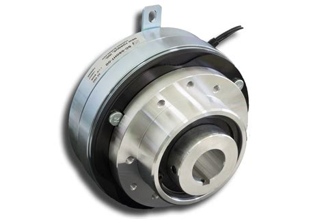 Electric Motor Clutch by How To Select Clutches And Brakes In Five Steps