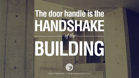 about interior designers 28 inspirational architecture quotes by architects