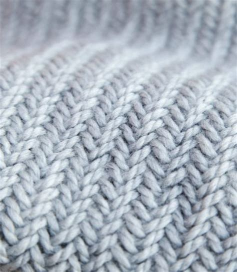 herringbone knit stitch 1000 images about knitting patterns tutorials on