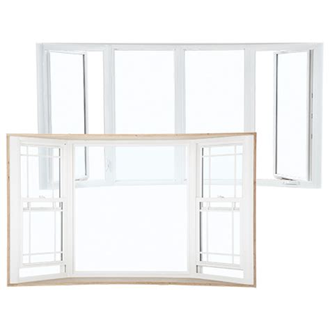 bay bow windows bay and bow windows replacement ellison windows doors