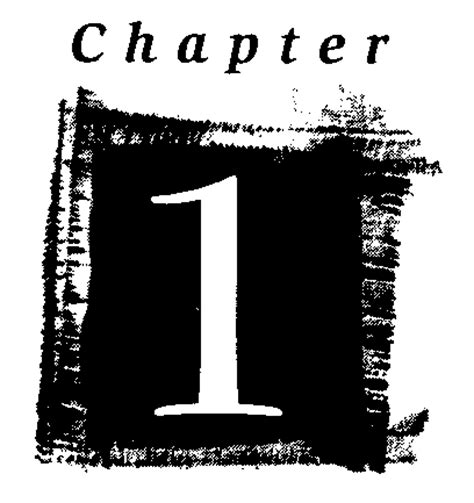one chapter rhetoric of the moving image key concepts for chapter 1