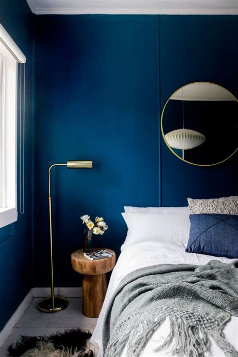 blue bedrooms the 25 best blue bedrooms ideas on navy