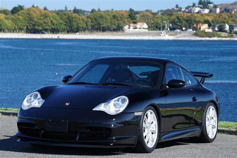 porsche 911 996 for sale 2004 porsche 911 gt3 996 2 for sale silver arrow cars ltd