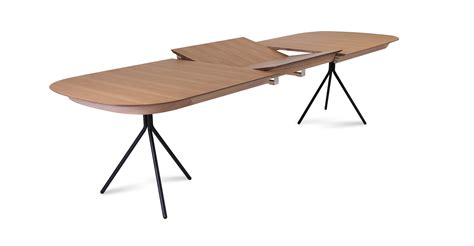 reclaimed wood dining table nyc coffee tables nyc images facing sofas home
