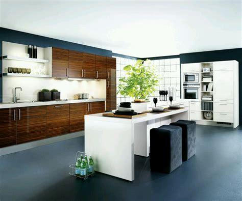 design kitchen cabinets new home designs kitchen cabinets designs modern