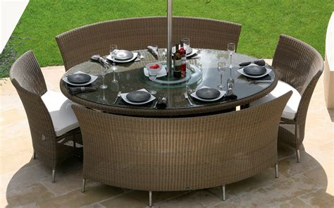 affordable patio dining sets inexpensive outdoor dining tables modern patio outdoor