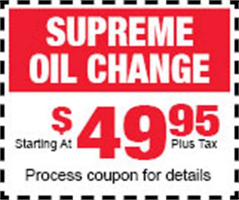 discount rubber sts coupon sts coupon for change and tire rotation autos post