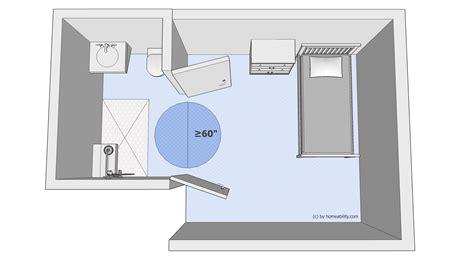 accessible bathroom design ideas accessible bathroom design ideas 100 images bathroom