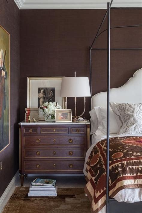 brown bedroom 25 best ideas about brown bedrooms on brown