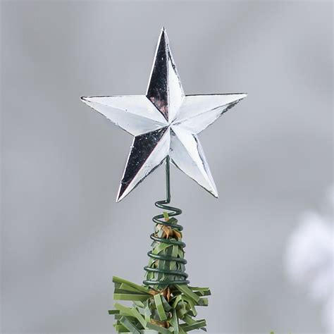 small silver tree small tree toppers 28 images small tree toppers 28