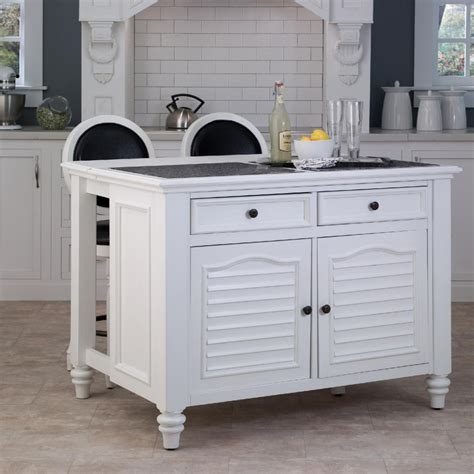 portable kitchen island plans portable kitchen island with seating kitchen ideas